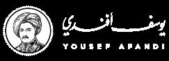Yousef Afandi Logo